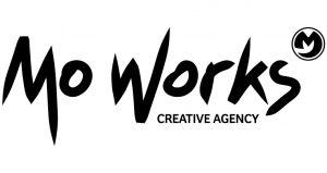 Mo-Works-Logo-761x404-Black
