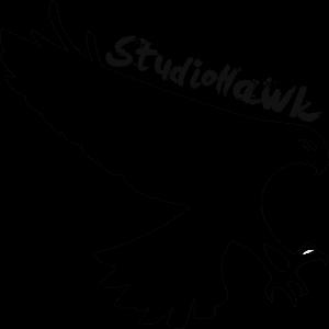 hawk27_vectorized.min_